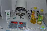 山东油墨固含量测试仪