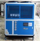CBE-56ALC工业冷水机(循环水冷却机)