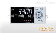 UM33A-010-11LP温度调节器日本横河YOKOGAWA