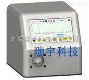连续大气采样便携式质谱仪