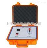 PJ-3000A直流接地故障测试仪优惠