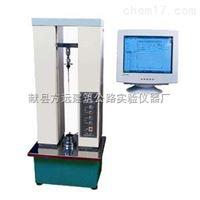 试验仪器沥青粘韧性测定仪、粘韧性测定仪