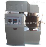 自动沥青混合料拌和机、混合料拌和机