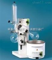 方圆仪器沥青旋转蒸发仪、旋转蒸发仪