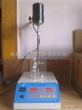 方圆仪器直读式CA砂浆干料扩展度测定仪制造商