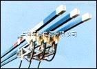 HXPnR-H單極組合式滑觸線