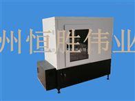 TDCZ-2供應瀝青混合料車轍試驗儀TDCZ-2 —主要產品