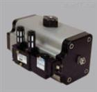 美国posi-flate890系列执行器