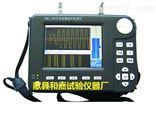 ZBL-510超声波检测仪