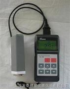 SK-200(感应式)单张纸水分测量仪