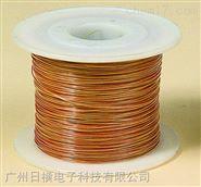TT-K-30热电偶感温线美国欧米茄OMEGA