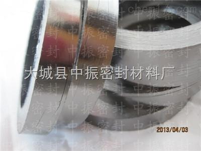 徐州铜山县增强石墨填料环,石墨复合垫片,石墨自密封垫片