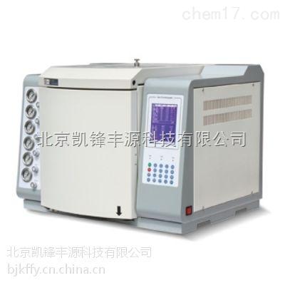 北京气相色谱仪生产厂家、国产SP-8890气相色谱仪价格