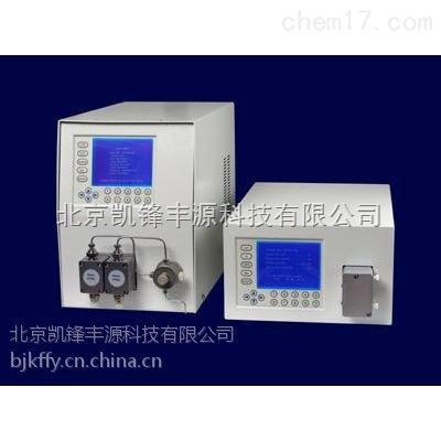 北京半制备、制备液相色谱仪,国产制备液相色谱仪