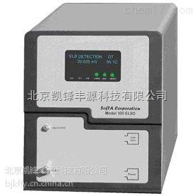 北京代理销售美国原装进口液相色谱蒸发光散射检测器厂家