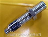 易福门IFM压力传感器技术参数及热卖型号