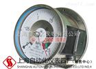 YXG-152防爆感应式接点压力表