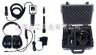 S530气动系统测漏仪