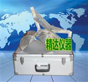 JDHC-200淤泥采(取)样器