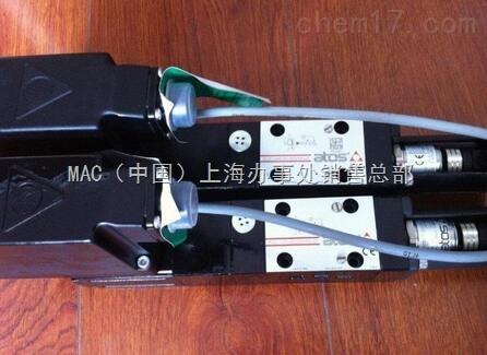 意大利阿托斯电子放大器SP-CART M-3/350