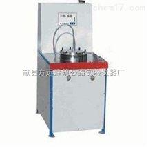 TSY-6型土工合成材料耐静水压测定仪、静水压测定仪