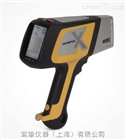 DELTA Professional手持式分析仪原装供应商