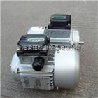 MS5612MS5612(0.09KW)ZIK紫光电机-清华紫光电机