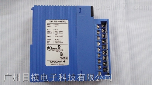F3YP22-0P/L1线缆/PLC模块/控制器