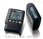 Fischer MP0膜厚仪中国代理现货销售