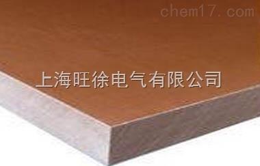 3025型酚醛层压布板