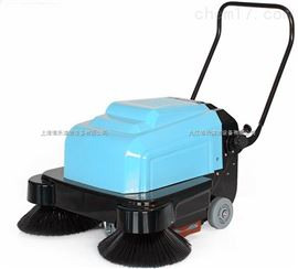 BL-1000廠區用電動清掃機