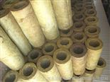 岩棉管厂家岩棉保温管厂家岩棉保温管生产厂家直销岩棉管