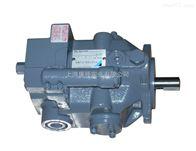V15A1RX-95日本DAIKIN液压中国,DAIKIN变量柱塞泵,大金柱塞泵,大金油泵