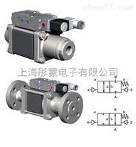 COAX电磁阀@COAX高压电磁阀
