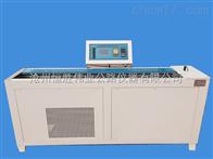 SY-1.5B低溫液晶顯示瀝青低溫延伸儀SY-1.5B——現貨供應