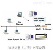 钻井信息系统SmartDIS