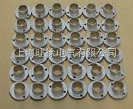 云母制品异形加工件厂家