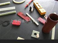 G10环氧玻璃纤维布板绝缘板绝缘型材FR5,FR4层压板厂家