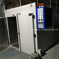 广州平底大烤箱五金烘箱电机烤箱精准温控烘炉