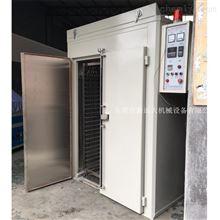 双门五金烘箱现货大型智能烘干箱恒温电热炉