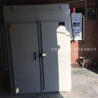 悬挂产品烘箱广东哪里有卖而且是专门做工业烤箱的