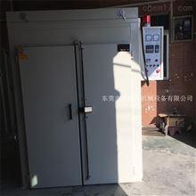 悬挂产品烘箱广东哪里有卖而且是专门做中国人人快3网的