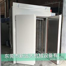 苏州电路板电烤箱电镀热风循环干燥箱双门环保焗炉