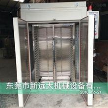 上海周边哪里有专门做珠宝工业电烤箱的机械厂家