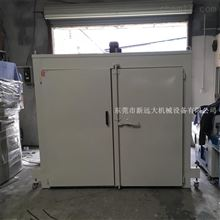 无锡转子节能烤箱转子环保工业烘箱工业电烤箱