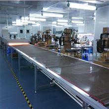 XUD惠州铁氟龙网带线 智能生产烘烤炉厂家现货