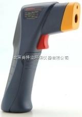 中国台湾先驰ST663非接触式红外测温仪