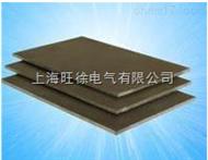 3332高强度高导磁B-F级双高层压导磁板