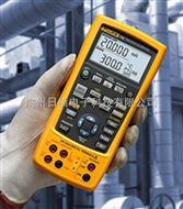F726多功能过程校准器美国福禄克FLUKE校验仪F726系列校准器