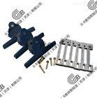 GBY-9耐热性悬挂装置